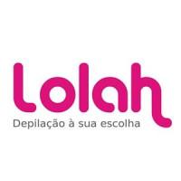 Vaga Emprego Depilador(a) Vila Mariana SAO PAULO São Paulo BARBEARIA Lolah Depilação