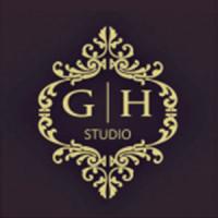 Golden Hair Studio Iza-Toledo SALÃO DE BELEZA