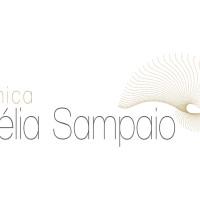 CLÍNICA CÉLIA SAMPAIO CLÍNICA DE ESTÉTICA / SPA