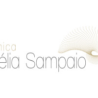 Vaga Emprego Esteticista Paraíso SAO PAULO São Paulo CLÍNICA DE ESTÉTICA / SPA CLÍNICA CÉLIA SAMPAIO