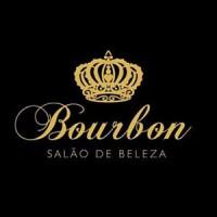 Bourbon Salão de Beleza SALÃO DE BELEZA
