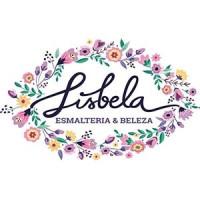 Lisbela Esmalteria & Beleza ESMALTERIA