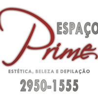 ESPAÇO PRIME CLÍNICA DE ESTÉTICA / SPA