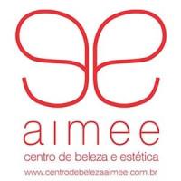 Aimee Centro de Beleza SALÃO DE BELEZA