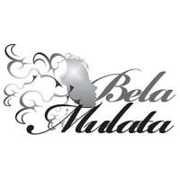 Instituto Bela Mulata SALÃO DE BELEZA