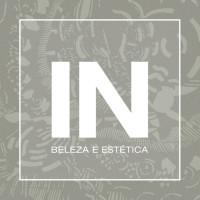 IN Beleza e Estética SALÃO DE BELEZA