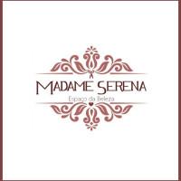 Madame Serena  BARBEARIA