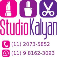 Vaga Emprego Depilador(a) Itaquera SAO PAULO São Paulo SALÃO DE BELEZA Studio Kalyan