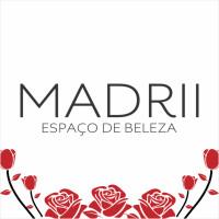 Vaga Emprego Cabeleireiro(a) Gonzaga SANTOS São Paulo OUTROS Madrii - Espaço de Beleza