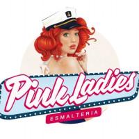 Vaga Emprego Manicure e pedicure Tatuapé SAO PAULO São Paulo ESMALTERIA Pink Ladies Esmalteria