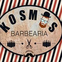 kosmos barbearia BARBEARIA