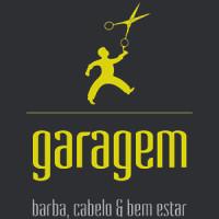 Vaga Emprego Manicure e pedicure Butantã SAO PAULO São Paulo BARBEARIA Garagem Barba cabelo e Bem-estar