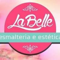 Lá Belle Esmalteria e Estetica ESMALTERIA