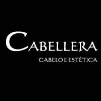 CABELLERA - CABELO E ESTÉTICA SALÃO DE BELEZA