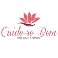 Cuide-se Bem Depilação e Estética CLÍNICA DE ESTÉTICA / SPA