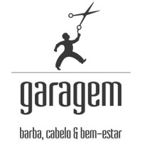 Garagem Barbearia Estética BARBEARIA