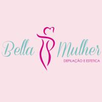 Bella Mulher Depilação e Estética  SALÃO DE BELEZA