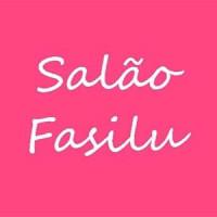 Vaga Emprego Esteticista Vila Santa Catarina SAO PAULO São Paulo SALÃO DE BELEZA Salão Fasilu