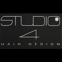 Vaga Emprego Cabeleireiro(a) Vila Mariana SAO PAULO São Paulo SALÃO DE BELEZA Studio 4 Hair Design