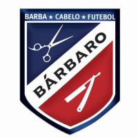 Barbearia Barbaro BARBEARIA