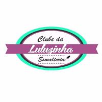 Clube da Luluzinha Esmalteria SALÃO DE BELEZA