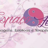Espaço Zen  CLÍNICA DE ESTÉTICA / SPA