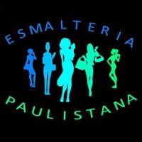 Esmalteria Paulistana ESMALTERIA