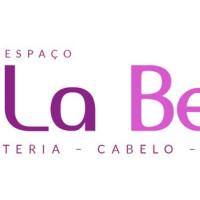 ESPACO LA BELLE - UNIDADE CASA VERDE CLÍNICA DE ESTÉTICA / SPA