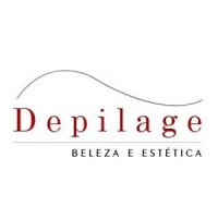 Depilage Hair Designer BARBEARIA
