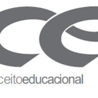 Conceito Educacinal INSTITUIÇÃO DE ENSINO