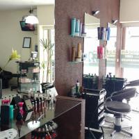 Studio Ester Hair BARBEARIA