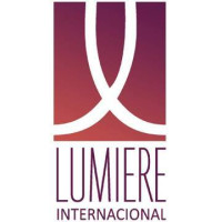 Lumière Internacional SALÃO DE BELEZA