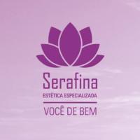 Serafina Estética Especializada  BARBEARIA