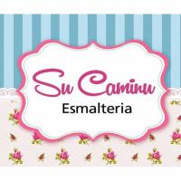 Container Shopping  ESMALTERIA