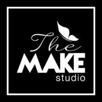The Make Studio PROFISSIONAL AUTÔNOMO LIBERAL