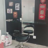 Studio Vip BARBEARIA