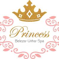 Princess Beleza. Unha. SPA SALÃO DE BELEZA
