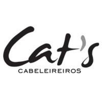 CAT´S CABELEIREIROS SALÃO DE BELEZA