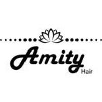 Amity Hair SALÃO DE BELEZA