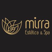 Mirra Estética  CLÍNICA DE ESTÉTICA / SPA