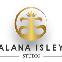 Stúdio Alana Isley SALÃO DE BELEZA
