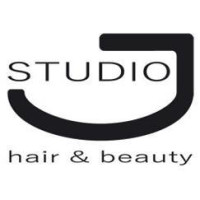 Studio J Hair & Beauty SALÃO DE BELEZA