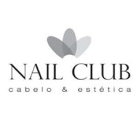 Nail Club Cabelo e Estética BARBEARIA