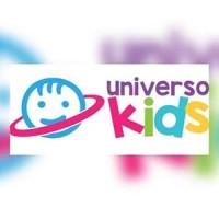 Universo Kids SALÃO DE BELEZA