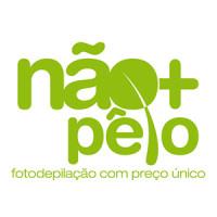 Não+Pelo - Unidade Jardim Paulista CLÍNICA DE ESTÉTICA / SPA