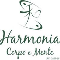 Harmonia Corpo e Mente CLÍNICA DE ESTÉTICA / SPA
