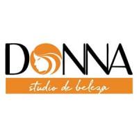 Donna Studio de Beleza SALÃO DE BELEZA