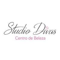 Studio Divas BARBEARIA
