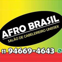 Vaga Emprego Manicure e pedicure Vila Marilena SAO PAULO São Paulo SALÃO DE BELEZA Afro Brasil salão de cabeleireiro unisssex