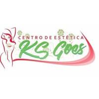 Centro de Estetica KS Goes  CLÍNICA DE ESTÉTICA / SPA